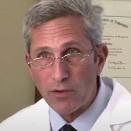 Andrew Kenler, MD, FACS