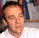 David Pavlista MD PhD