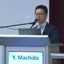 LEADING RADIOLOGIST DR YOUICHI MACHIDA'S VIDEO ON CYROBLATION OF PRIMARY BREAST CANCER WITHOUT SURGICAL RESECTION