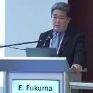 WATCH GLOBAL KEY OPINION LEADER PROF. EISUKE FUKUMA'S VIDEO SHARING HIS LATEST BREAST CANCER CRYOABLATION RESULTS WITH PROSENSE