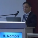 WATCH LEADING EXPERT DR. HIROAKI NOMORI'S VIDEO ON CYROBLATION USING PROSENSE FOR LUNG CANCER