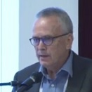 WATCH GLOBAL LEADING EXPERT PROF. OFER NATIV'S VIDEO ON CYROTHERAPY FOR SMALL RENAL MASS USING PROSENSE 